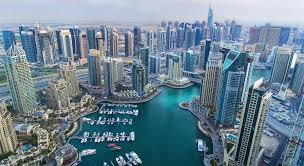 Dubai With Tinge Of Luxury Tour