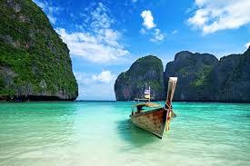 Luxurious Phuket Tour