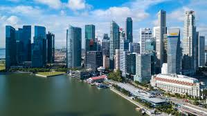 Singapore Most Popular Tour Package