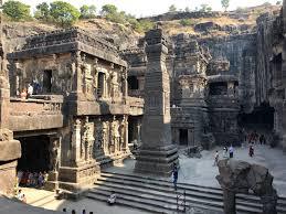 Ellora Aurangabad Ajanta Tour
