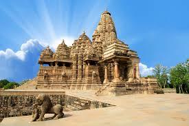 Panna Khajuraho Temple Bhedaghat Tour