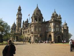 Tarkarli Sindhudurga Fort Tour