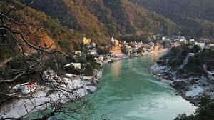 Uttarakhand For Adventure Tour