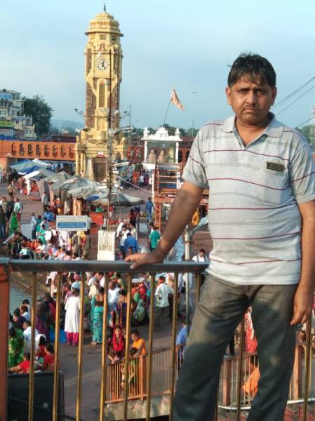 Char Dham Yatra  Haridwar 09 Nights/ 10 Days Tour