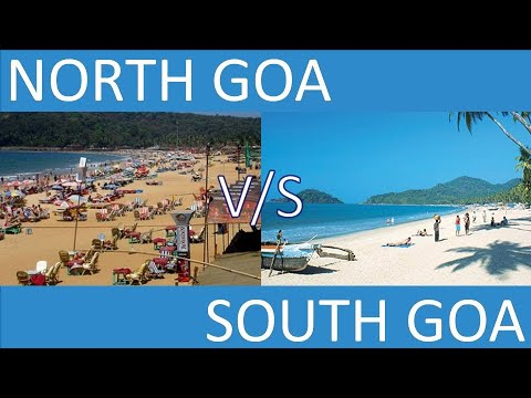 5 Days / 4 Nights. Goa Honeymoon Tour