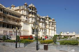 2 Days / 1 Nights. Palanpur To Udaipur Tour