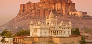 Rajasthan Packages 5 Days