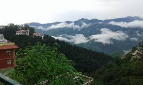 Wonderful Uttarakhand Tour 8 Days