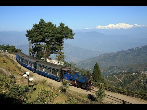 3night 4day Darjeeling Tour