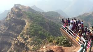 Mesmeric Mahabaleshwar Tour