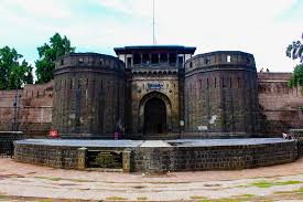 Browse Through Pune Tour Packages