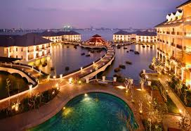 Vietnam Tour Package