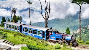 Gangtokand Darjeeling Tour