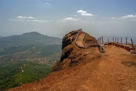 Mahabaleshwar Panchgani Tour