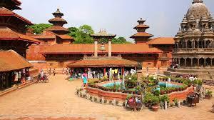 Kathmandu Pokhara And Chitwan Packages