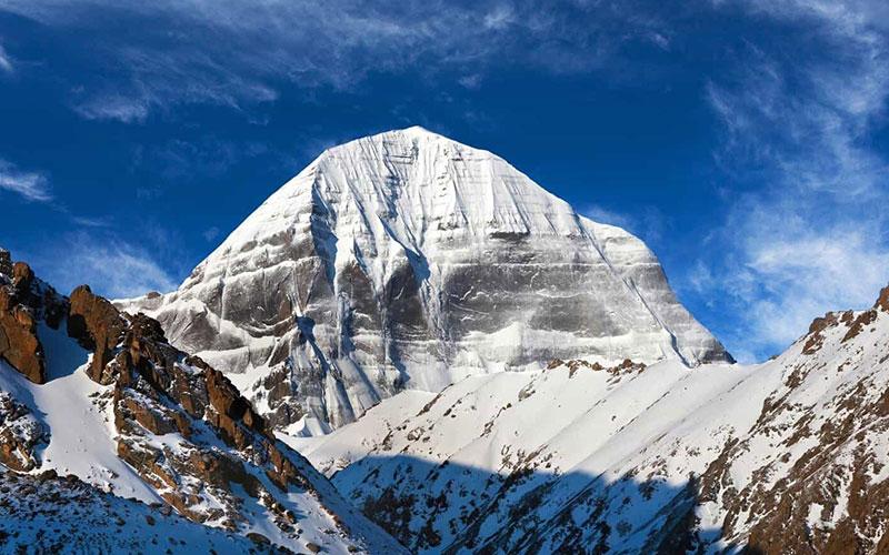 Kailash Yatra Via Nyalam Route Tour