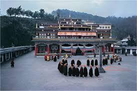 Gangtok Local Tour