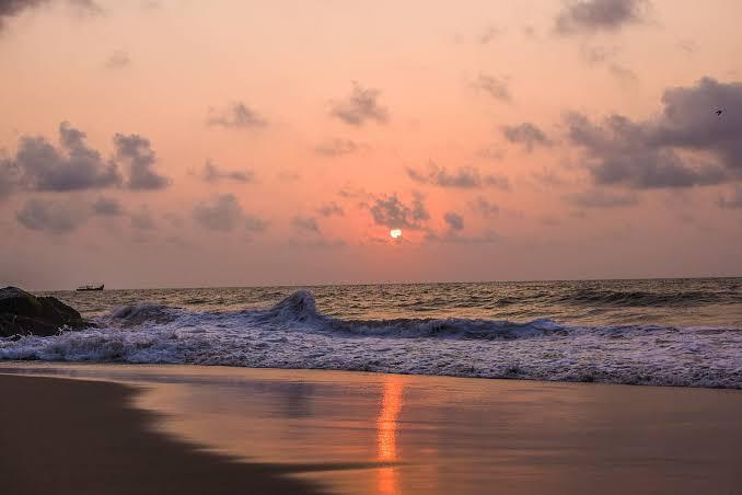 Chennai Pondicherry TirupatiTour