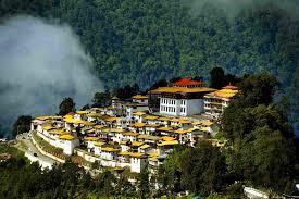 Assam Meghalaya Arunachal Pradesh Tour Package