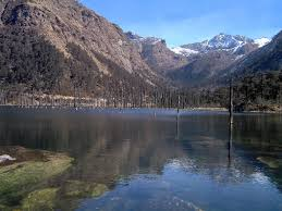 Arunachal Pradesh Tour Package