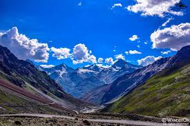 14 Day Delhi Srinagar Leh Manali Delhi Expeditions 2020