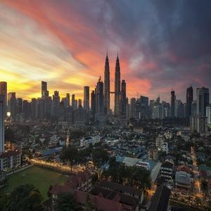 Unique Kuala Lumpur Experience 3 Nights / 4 Days