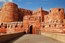 Delhi Agra Jaipur Tour 05 Night 06 Days