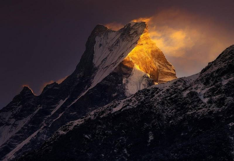 Kathmandu Pokhara Tour-2 Nights 3 Days