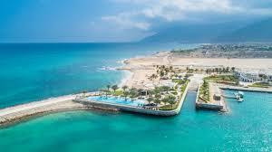 Oman Tour 6 Nights / 7 Days