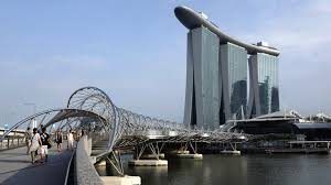 Singapore And Kualalumpur Tour