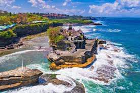 Bali Fully Loaded Tour