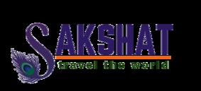 Delhi – Singapore + Malasiya - Delhi Tour