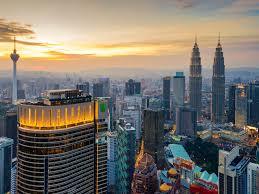Kuala Lumpur Tour