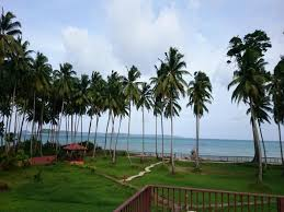 Port Blair Tour 7 Days