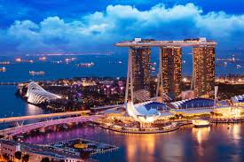South East Asia Delights Tour