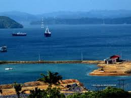 Gems Of Andaman Tour