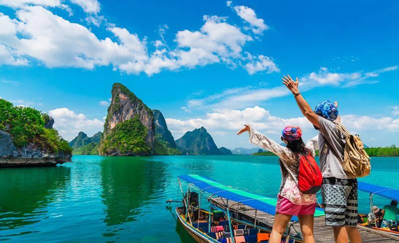Andaman Nicobar Tour Package