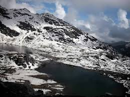 Sikkim Tour Package 4 Night 5 Days