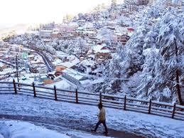 Tribal Himalayan Tour