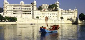 Budget Package Udaipur Tour