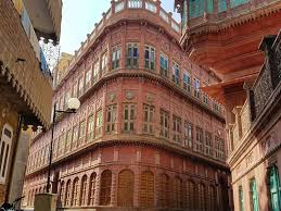 Rajasthan Tour Package 8 Days