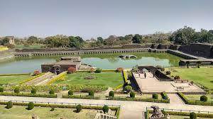 Ujjain · Omkareshwar· Maheshwar· Maheshwar· Indore Tour