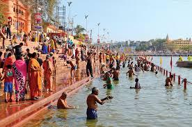 Ujjain· Omkareshwar· Maheshwar· Mandu Tour