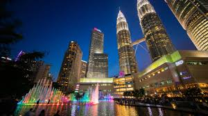 MALAYSIA TOUR PACKAGE 5 DAYS