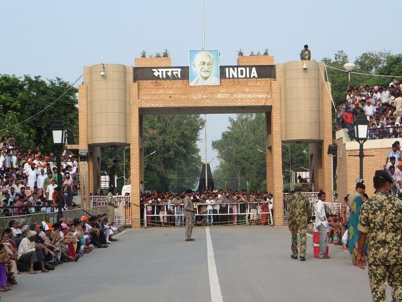 Shimla Manali Dharmshal Dalhousie Amritsar Chandigarh 12 Days 11  Nighs