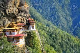 Phuentsholing Thimpu Paro Tour