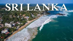 5 Night & 6 Days Sri Lanka Holiday