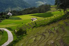 Eastern Arunachal (Tribal Tour) Package