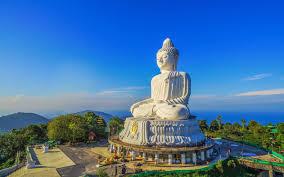 Amazing Thailand Phuket Package