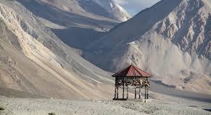 Ladakh Tour 8 Days